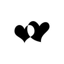 Happy Valentines Day And Weddi...