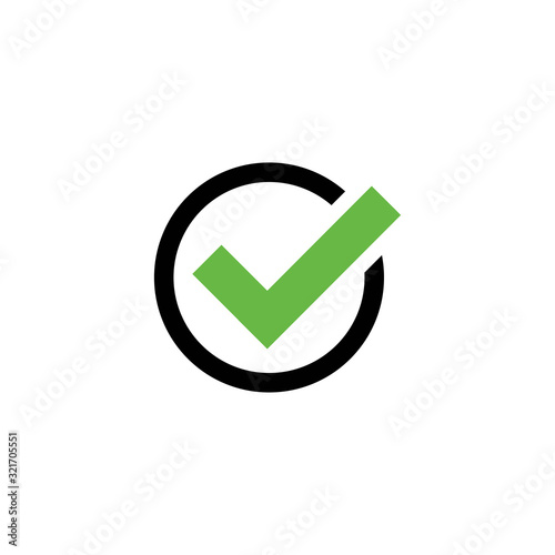 Photographie bullet icon design vector logo template EPS 10