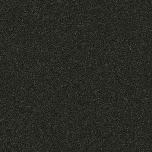 Dark Cast Iron Coated Metal Seamless Texture