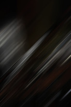 Background Abstract Diagonal L...