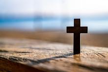 십자가,cross