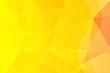 Leinwanddruck Bild - abstract, red, light, orange, yellow, sun, bright, illustration, party, music, design, wallpaper, heart, concert, color, love, energy, glow, woman, disco, valentine, blue, art, christmas, texture