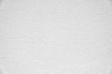 Gray Black White Linen Canvas....