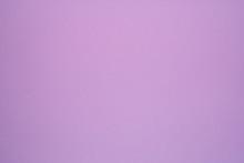 Textured Paper Background. Purple Textured Paper Background.