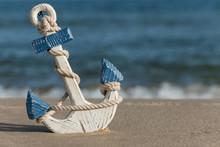 Urlaub Am Meer Ostsee