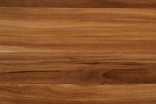 Wood Texture Design. Wooden De...