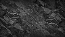 Black Grunge Background. Dark ...