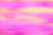 Leinwanddruck Bild - colorful background, old paper