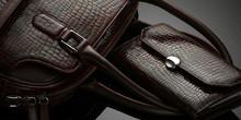 Designer Women's Bag And Purse...