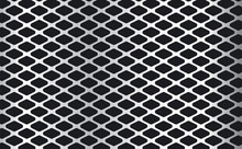 Metal Wire Mesh Sheets Backgro...