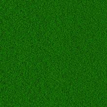 Realistic Illustration Of Lawn...