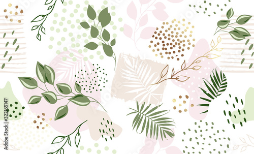 seamless-exotic-pattern-with-tropical