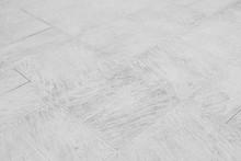Stone Tile Floor