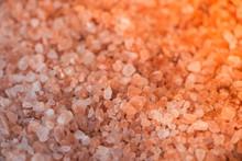 Himalayan Pink Salt Crystals A...