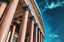 Saint Isaac's Cathedral- Great...