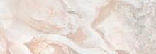 Milky Onyx Marble Texture Back...