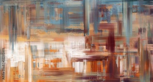 abstrakcyjny-obraz-olejny-na-plotnie-reka