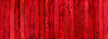 Red Wood Texture. Background O...