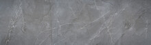 Natural Gray Stone Background ...