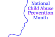 National Child Abuse Preventio...