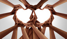 Diversity Love