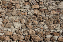 Natural Stone Texture Backgrou...