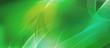 linien wellen konzept hintergrund grün