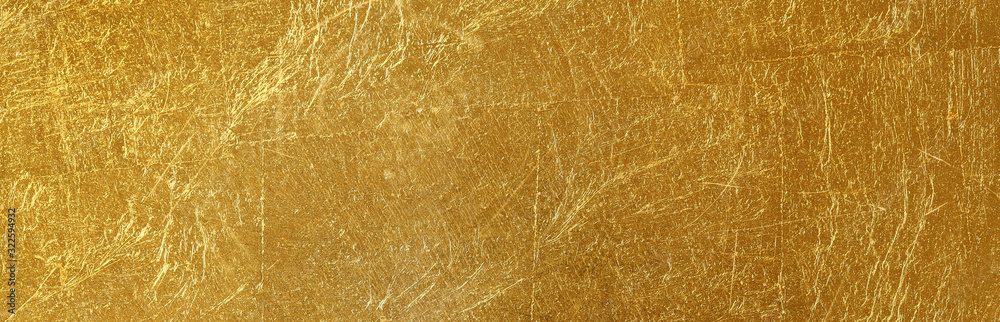 Fototapeta elegant golden texture. more backgrounds in my portfolio.