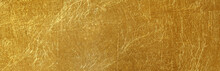 Elegant Golden Texture. More B...