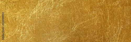 Fototapeta elegant golden texture. more backgrounds in my portfolio. obraz