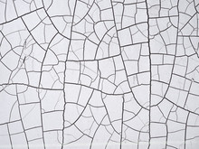 Abstract Grey Random Texture B...