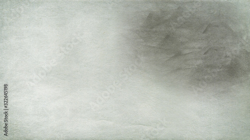 Fototapeta Light Color Background Texture obraz
