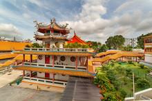 Kong Meng San Phor Kark See Mo...