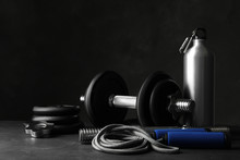 Gym Equipment And Accessories ...