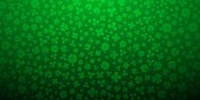 Background On St. Patrick's Da...