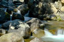 Tower Creek
