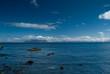 Norwegia - wikingowie, Fiordy i Lofoty