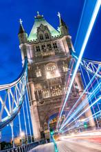 Tower Bridge, London - Dutch A...
