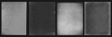 Vintage Film Scan Texture Pack...