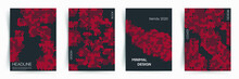 Set Of Covers. Minimal Abstrac...