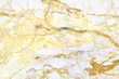 White gold marble texture background with high resolution, counter top view of natural tiles stone in seamless glitter pattern and luxurious.