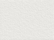 White Clean Background. New Su...