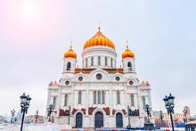 Orthodox Church Of Christ The ...