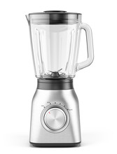 Blender Appliance With Glass C...