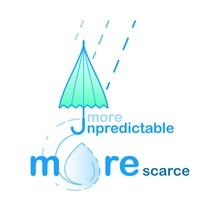 Weather Is More Unpredictable ...