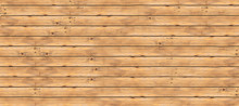 Wood Planks Background. Rustic...