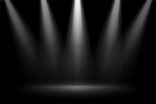 Stage Focus Spotlights On Blac...