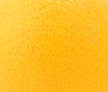 Fresh Australia Orange Isolate...