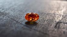 Beautiful Yellow Gems Rare Whi...