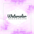 colorful splash watercolor background. Vector illustration eps10.